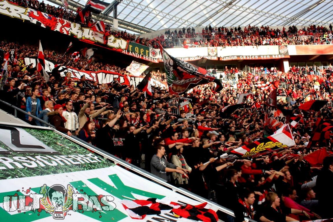 Ultras Fürth